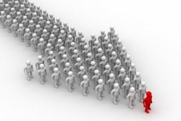 Führungskompetenz vertiefen