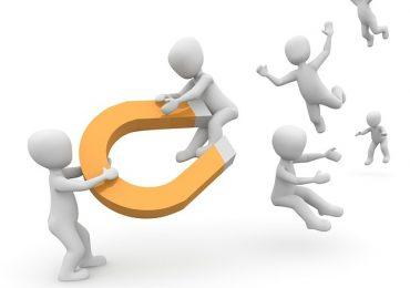 Umgang mit Kunden – Kunden und Gäste begeistern