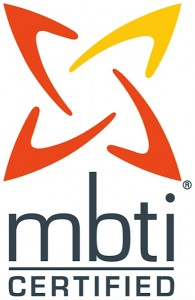Logo2 MBTI