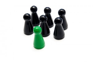 Führungskräftetraining Plötzlich Führungskraft - was nun?