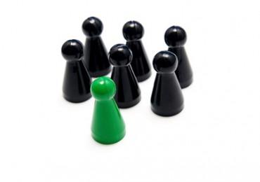 Führungskompetenz aufbauen – das Grundlagenseminar für gute Führung