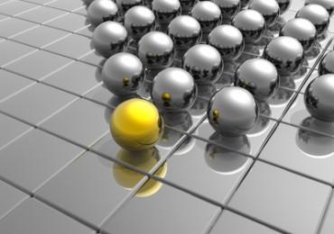 Seminar Führungskompetenz vertiefen – Termin folgt