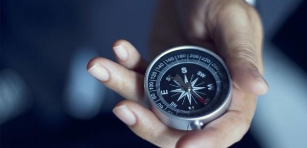 Schlüsselkompetenz Selbstreflexion