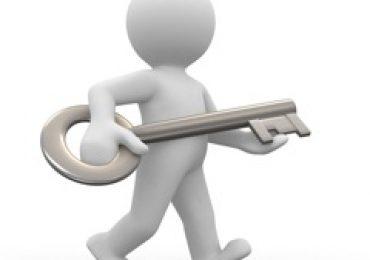 Schlüsselkompetenz Fördern und Fordern