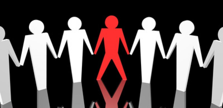 Die Führungskraft als Coach und Berater