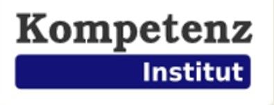 Kompetenz Institut - Führung braucht Training – Trainingsinstitut