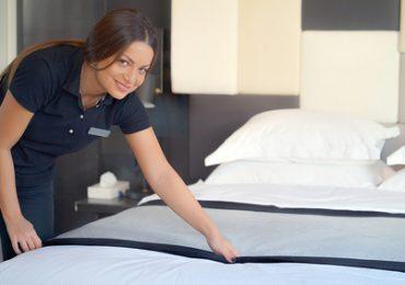 Seminar Fit im Housekeeping – Praxisseminar