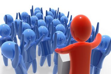 Rhetoriktraining – ausdrucksstark und überzeugend argumentieren