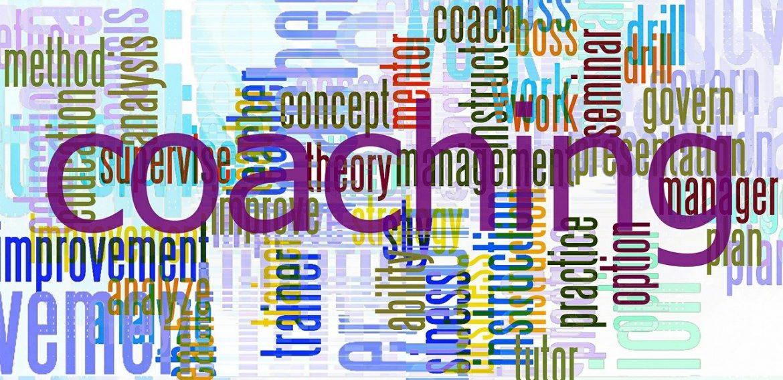 Coaching als Führungsinstrument