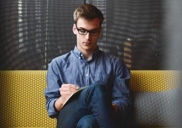 Recruiting Mitarbeiter finden & binden