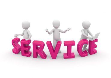 Umgang mit Kundenbeschwerden – Lösungsmöglichkeiten anbieten