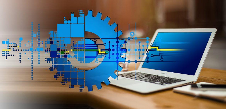 Grundlagen und Methoden zur Digitalen Transformation – Workshop