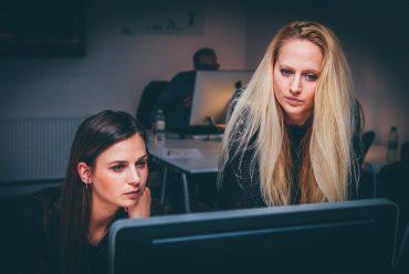 Führungskompetenz aufbauen – das Grundlagenseminar